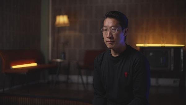 Interview_Joy-Chun.m4v   Rechte: KiKA